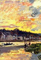 Monet & Bazille, a collaboration