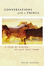 The cruise of the Sea Eagle : the amazing true story of imperial Germany's gentleman pirate