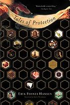 Tales of protection : [a novel]