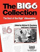 The Big6 collection : the best of the Big6 newsletter