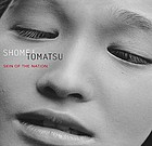 Shomei Tomatsu : skin of the nation