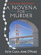 A novena for murder