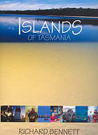 Islands of Tasmania