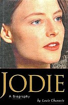 Jodie : a biography