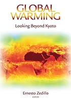 Global warming looking beyond Kyoto
