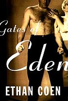 Gates of Eden : stories