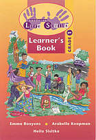 Hands-on life skills : grade 3 : learners' book