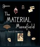 The material Mansfield