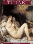 Titian
