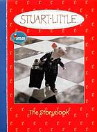 Stuart Little, the storybook