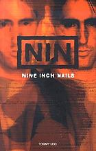 NIN : Nine Inch Nails