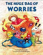 Huge bag of worries