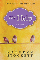 The help : [book discussion kit]