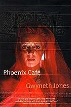 Phoenix Café