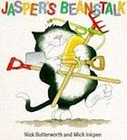 Jasper's beanstalk