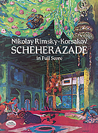 Scheherazade