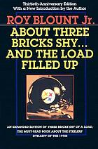 About three bricks shy ... and the load filled up : the story of the greatest football team ever