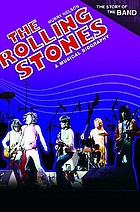 The Rolling Stones : a musical biography