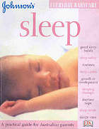 Sleep : a practical guide for Australian parents