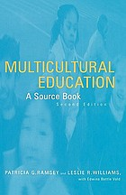 Multicultural education : a source book