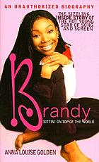 Brandy : sittin' on top of the world