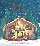 Fireside stories : tales for a winter's eve