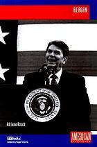 Reagan : an American story