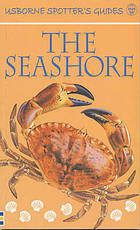 Spotter's guide to the seashore
