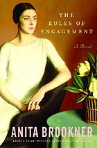 The rules of engagement : a novel