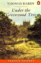 Under the greenwood tree : a rural painting of the Dutch school