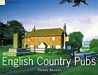 English country pubs