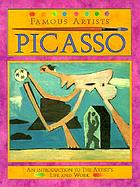 Picasso : a day in his studio