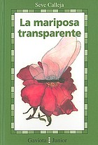 La mariposa transparente