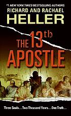 The 13th apostle