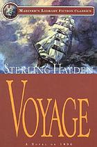 Voyage : a novel of 1896