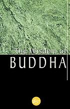 The wisdom of Buddha