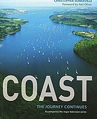 Coast : the journey continues