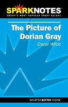 The picture of Dorian Gray : Oscar Wilde
