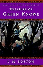 Treasure of Green Knowe