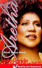 Aretha : from these roots