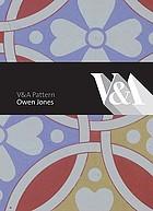 V&A pattern