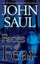 Faces of fear : a novel