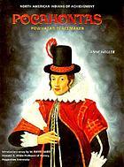 Pocahontas : Powhatan peacemaker