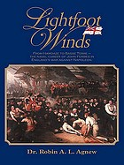 Lightfoot winds : from Hamoaze to Basse Terre : the naval career of John Forbes in England's war against Napoleon