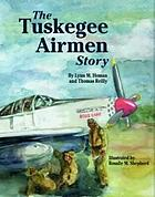 The Tuskegee Airmen story