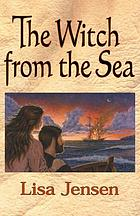 The witch from the sea : a novel