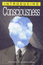 Introducing consciousness