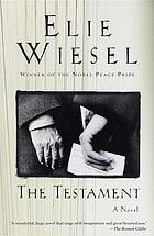 The testament : a novel