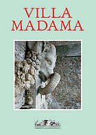 Villa Madama : Raphael's dream