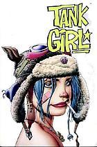 Tank Girl : Apocalypse!